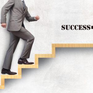 【IT転職体験談】30代で中小企業から大企業への転職に成功したエンジニアにインタビュー!