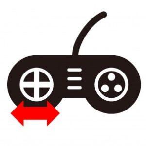 Unityを使って2Dキャラクターを横移動させよう!