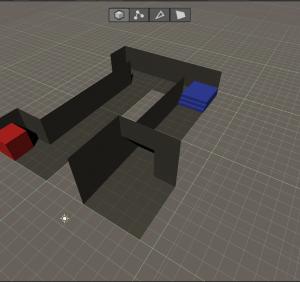 UnityのProBuilderで3Dのダンジョンマップを簡単に作成する方法!