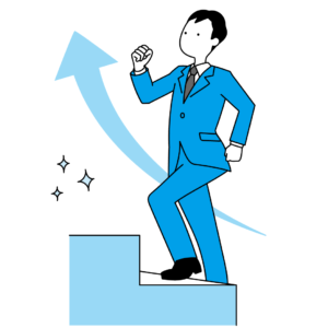 ITエンジニアが職務経歴書を最も効率的に書き上げる8ステップ!
