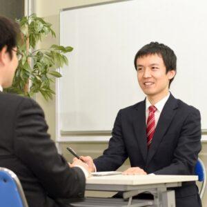 【IT系・エンジニア転職】エージェントとの面談で必ず伝えるべき事・聞くべき事!
