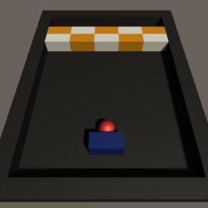 Unityで3Dブロック崩しを作る!ゲーム開発の入門に最適!