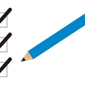 【IT系・エンジニア転職】応募する候補企業の選び方|リスト化が重要!